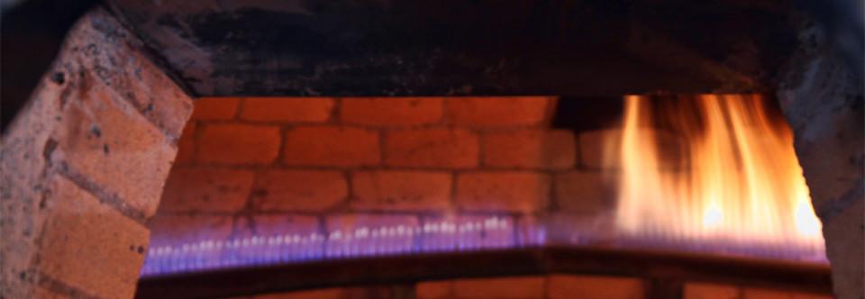 CO, instalacje gazowe, wkłady kominkowe